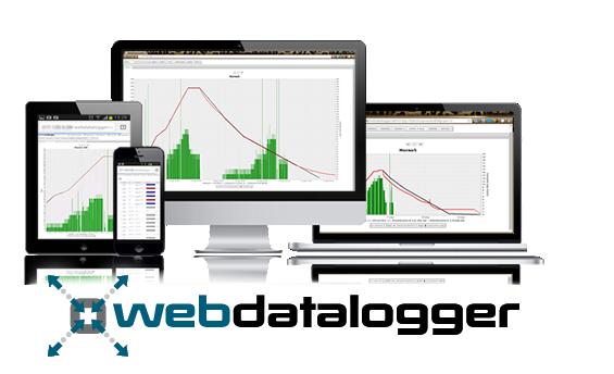 banner_sumelco_webdatalogger