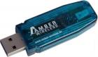 Adaptador_USB_pa_4fe1abd22b23e_140x140