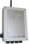 Modem GSM GPRS con batería